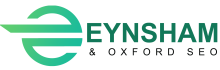 Eynsham & Oxford SEO Agency